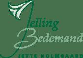 Jelling Bedemand